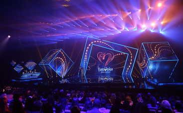 Евровидение-2019: определен состав жюри Национального отбора