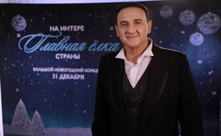 Владимир Гришко: Мы уже и не мечтали о третьем ребенке