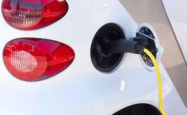 Как зарядить электромобиль: способы зарядки