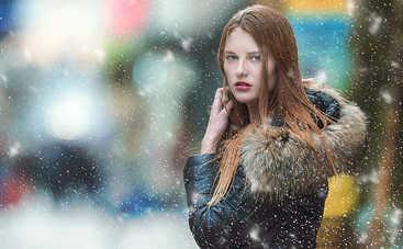 Уход за волосами в зимний период: 3 полезных совета
