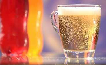 Медики назвали самый вредный для сердца напиток