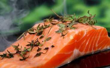 Все буде добре: выбираем качественную соленую рыбу – смотреть онлайн