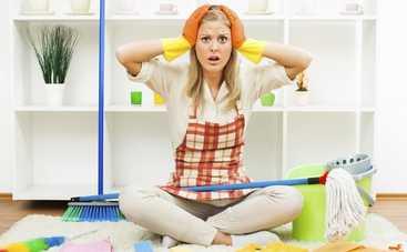 Как провести уборку к Новому году и не устать: полезные лайфхаки