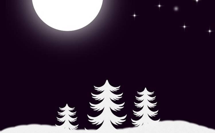Лунный гороскоп на 29 декабря для всех знаков Зодиака