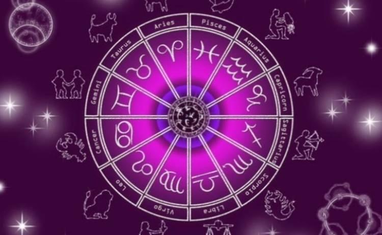 Гороскоп на 29 декабря 2018 для всех знаков Зодиака
