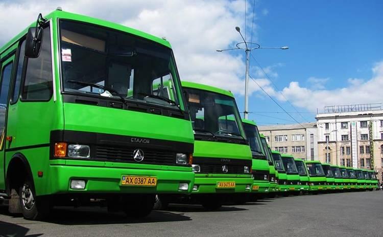 Автопроизводитель Украины готовится выйти нa европейский рынoк