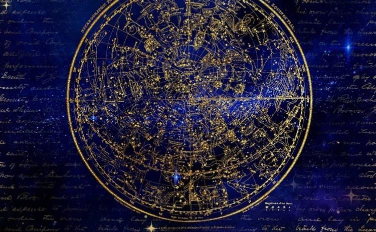 Лунный гороскоп на 1 января 2019 года для всех знаков Зодиака