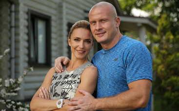 Вячеслав Узелков признался, кто в их семье стал инициатором развода