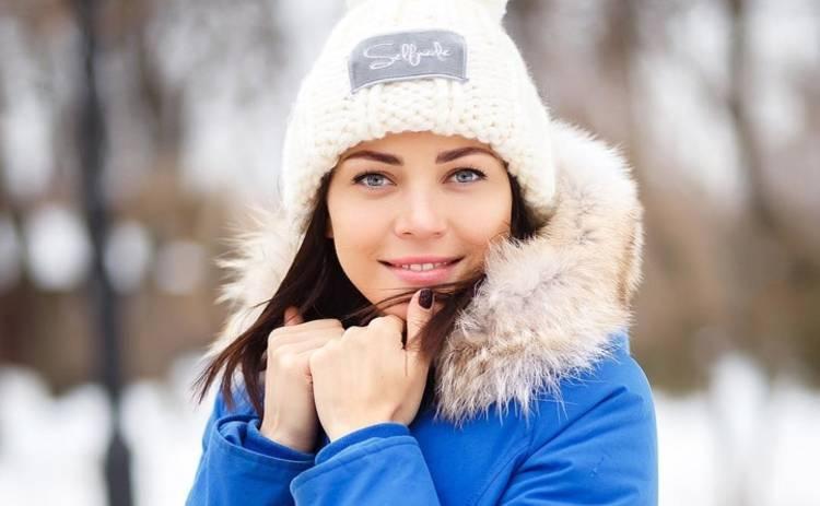 Украинская телеведущая выходит замуж: звезда похвасталась помолвочным кольцом