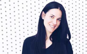 В леопардовом платке и с рюмкой водки: Маша Ефросинина встретила Новый год