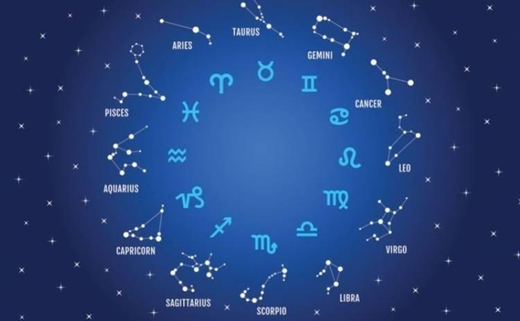Гороскоп на 3 января 2019 для всех знаков Зодиака