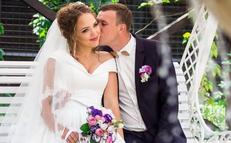 Участники проекта «Эксы» поженились и ждут ребенка