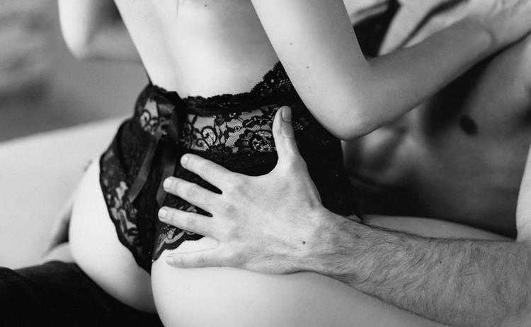Тест: как ведет себя ваш партнер после секса?