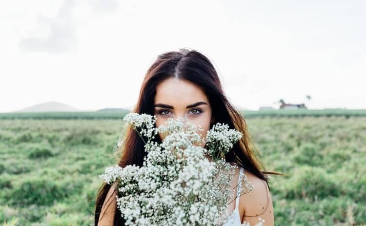 В каком возрасте женщины красивее всего: мнение ученых