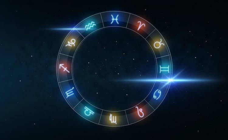 Какой домашний питомец подходит вашему ребенку по знаку Зодиака?