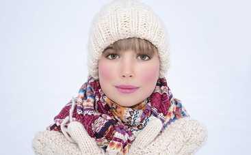 Процедуры для холодного времени года: программа ухода за собой