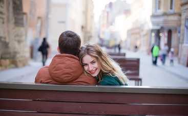 Секс в длительных отношениях: 6 интимных преимуществ