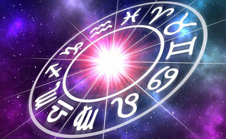 Гороскоп на 5 января 2019 для всех знаков Зодиака