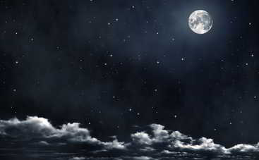 Лунный гороскоп на 5 января 2019 года для всех знаков Зодиака