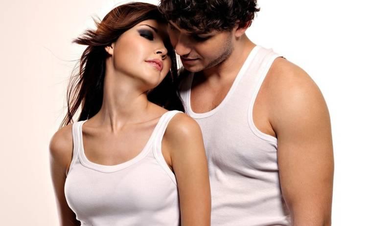 Ненасытные или романтичные: как ведут себя в постели разные знаки Зодиака