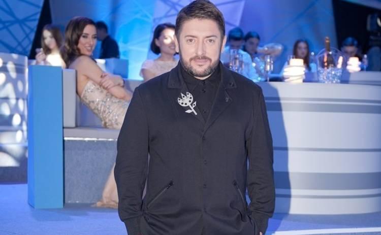 Ведущий «Говорит Украина» Алексей Суханов: Я верю в чудеса