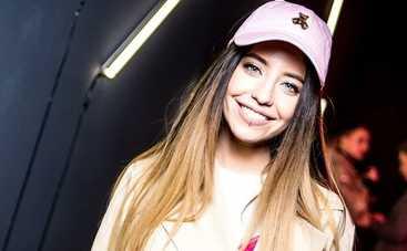 Регина Тодоренко оценила кардинальную смену имиджа Нади Дорофеевой