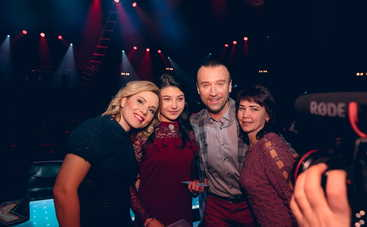 «Вікна-новини» осуществят мечты маленьких украинцев в спецпроекте «Можливо все»