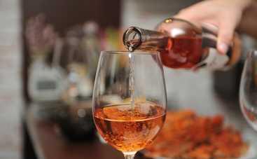 Ученые назвали орган человека, которому работать помогает алкоголь