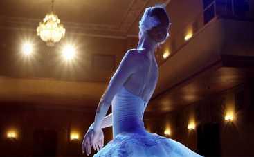 Балерина: смотреть 1-8 серии онлайн (эфир от 05.01.2019)