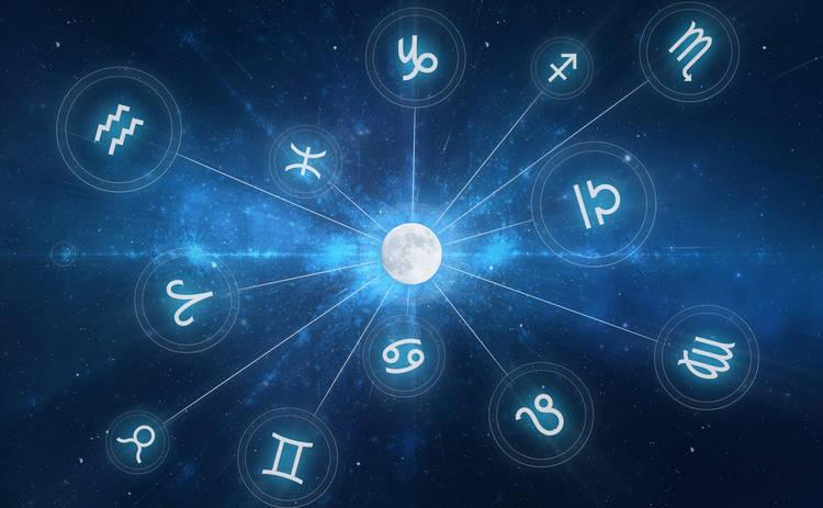 Гороскоп на неделю с 14 по 20 января 2019 года для всех знаков Зодиака