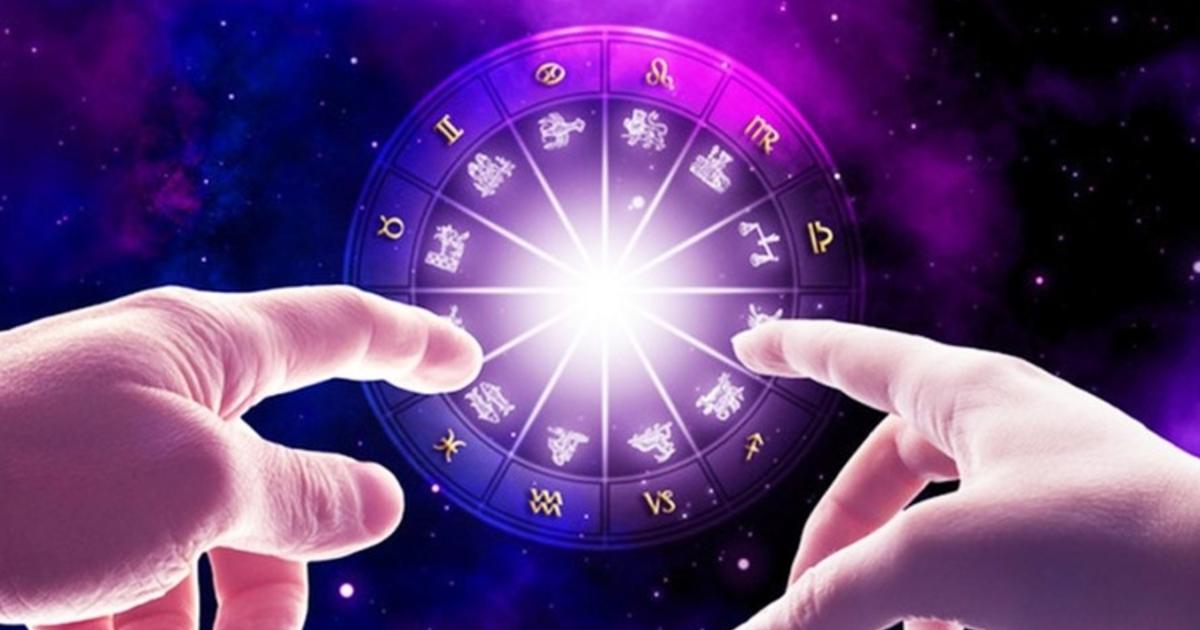 Астрологи признали май временем финансового благополучия для 5 знаков