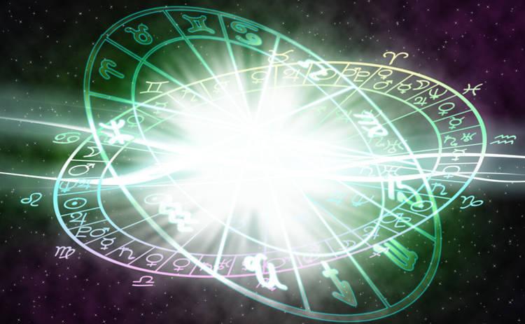 Лунный гороскоп на 8 января 2019 года для всех знаков Зодиака