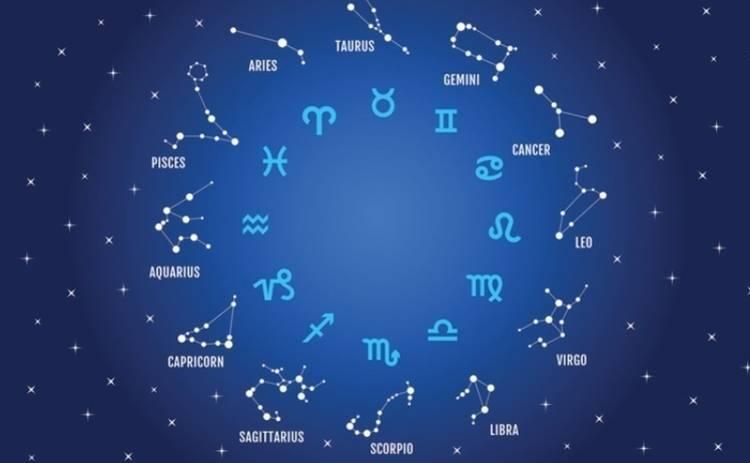 Гороскоп на 7 января 2019 для всех знаков Зодиака
