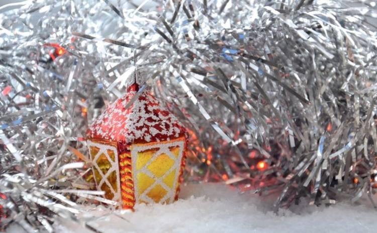 Погода на 7 января 2019: Украину заметет снегом