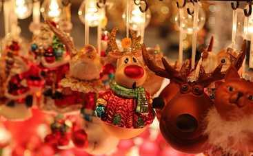 Рождество 2019: что категорически запрещено делать 7 января