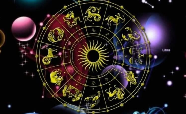 Гороскоп на 8 января 2019 для всех знаков Зодиака