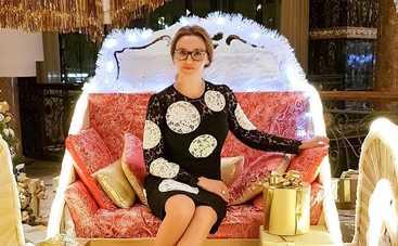 Красиво, но дорого: Оксана Марченко удивила поклонников своим необычным хобби