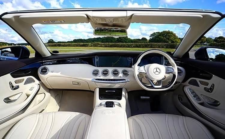 5 полезных автомобильных опций, которые должны быть в каждой новой машине