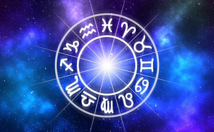 Гороскоп на 11 января 2019 для всех знаков Зодиака