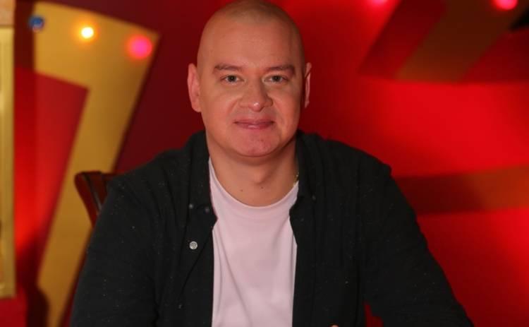 Звезда «Квартала 95» Евгений Кошевой признался, что его жизни угрожали