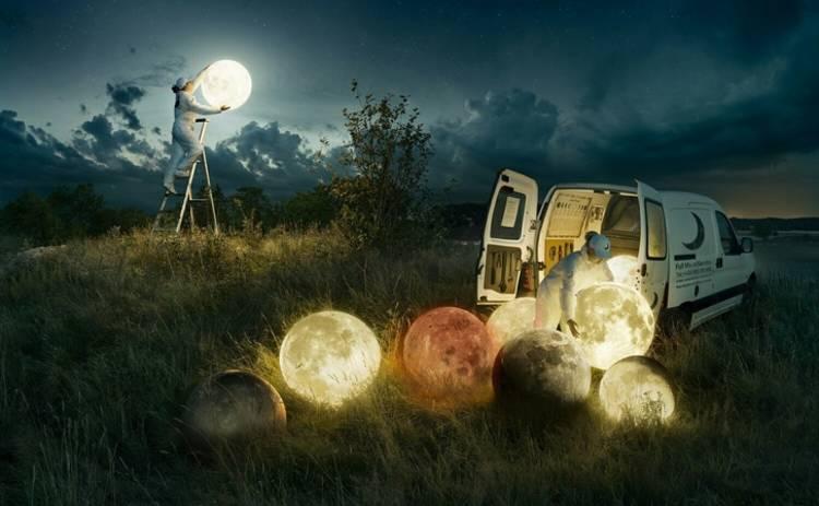 Лунный гороскоп на 11 января 2019 года для всех знаков Зодиака