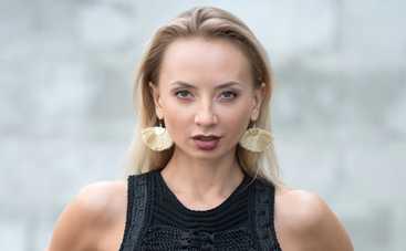 Ирина Сопонару: Я бы поучаствовала в Танцах з зірками