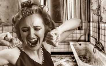 Катастрофы с причёской: 5 лайфхаков, как исправить ошибку