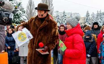 Кто выиграет финал «Караоке на майдане», и при чем там продюсер Олега Винника