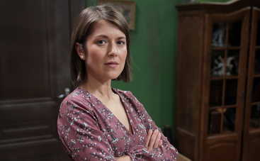 Звезда «Джованни» Анна Кузина: Моя стрижка сыграла основополагающую роль
