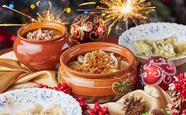 Старый Новый год 2019: обычаи украинцев, о которых не стоит забывать