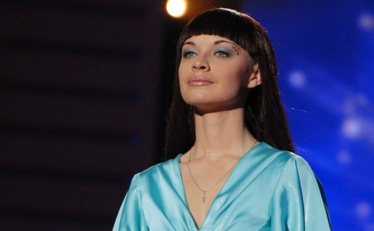 Победительница «Україна має талант» Ксения Симонова стала участницей «America's Got Talent: The Champions»