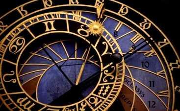 Гороскоп на 12 января 2019 для всех знаков Зодиака
