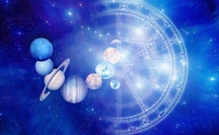 Лунный гороскоп на 13 января 2019 года для всех знаков Зодиака