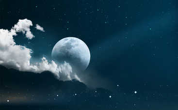 Лунный гороскоп на 14 января 2019 года для всех знаков Зодиака